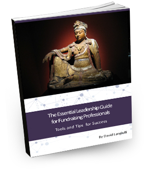 The Essential Leadership Guide