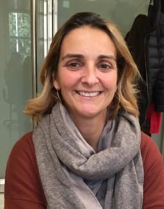 CristinaMartiMogas (1)