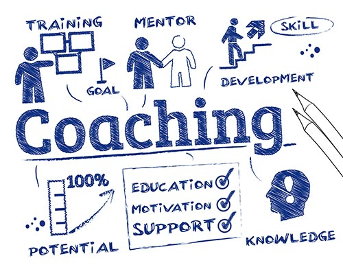 coaching-handdrawn2